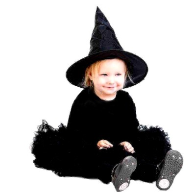 7941730-halloween-little-witch-isolated-on-white-background